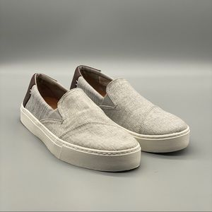 TOMS DIFFERENT SIZES (9.0-9.5)